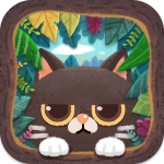 Secret Forest Cats 0.20.0  APK