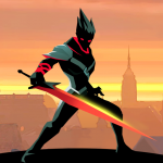 Shadow Fighter 1.33.1 APK