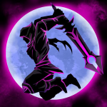 Shadow of Death: Darkness RPG – Fight Now! 1.99.1.0 APK