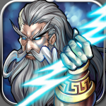 Slots – Titan's Wrath – Vegas Slot Machine Games 1.6.2 APK