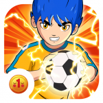 Soccer Heroes 2020 – RPG Football Manager 3.4.1   APK