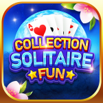 Solitaire Collection Fun 1.0.33 APK