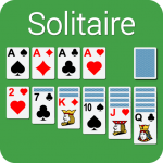 Solitaire Free 6.2 APK