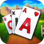 Solitaire – Grand Harvest – Tripeaks 1.66.0 APK