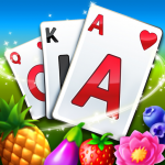 Solitaire – Harvest Day 2.10.221   APK