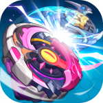 Spin Arena oversea APK 1.1.0.59