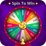 Spin To Win 4.0 APK