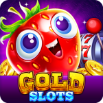 Spin2Win™ Slots – Real Vegas for Senior Slot Fan 3.2.0  APK