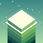 Stack 3.5 APK