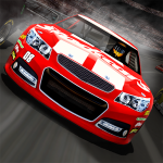 Stock Car Racing com.minicades.stockcars APK 3.4.19