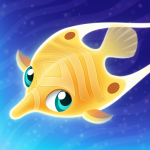 Super Starfish 3.1.2 APK