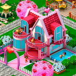 SuperCity: Building game 1.32.0 APK