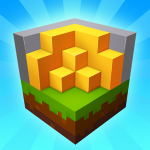 TapTower – Idle Building Game 1.27.1  APK