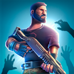 The Last Stand: Zombie Survival with Battle Royale 0.35.28 APK