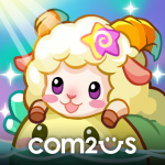 Tiny Farm® 7.00.07 APK