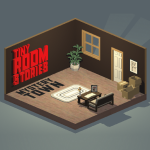 Tiny Room Stories: Town Mystery 1.09.31 APK