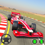 Top Speed Formula Car Racing: New Car Games 2020 1.1.8 APK