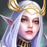 Trials of Heroes: Idle RPG 2.5.20 APK