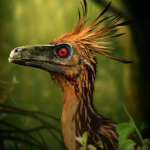 Troodon Simulator 1.0.2 APK