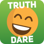 Truth or Dare — Dirty Party Game for Adults 18+ 2.0.30  APK