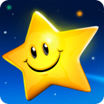 Twinkle Twinkle Little Star – Famous Nursery Rhyme 2.8  APK