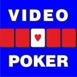 Video Poker with Double Up 12.093   APK