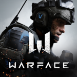Warface: Global Operations – Gun shooting game,fps 2.0.0 APK