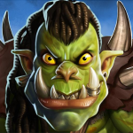 Warlords of Aternum 0.96.0 APK