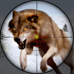 Wild Hunting 3d:Free shooting Game 1.0.11 APK