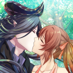WizardessHeart – Shall we date Otome Anime Games 1.8.3 APK
