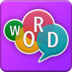 Word Crossy – A crossword game 2.4.6