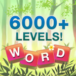 Word Life – Connect crosswords puzzle 4.6.0 APK
