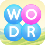 Word Serenity – Calm & Relaxing Brain Puzzle Games 2.4.7   APK