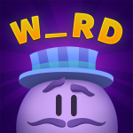 Words & Ladders: a Trivia Crack game 3.0.5 APK
