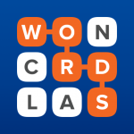 Words of Clans — Word Puzzle 5.9.1.0
