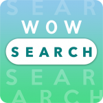 Words of Wonders: Search 2.0.2 APK