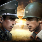 World Warfare 1.0.62.2 APK