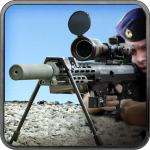 Zombie World War 1.6 APK