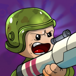 ZombsRoyale.io – 2D Battle Royale 3.3.4 APK