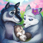 ZooCraft: Animal Family 7.8.2 APK