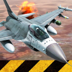 AirFighters 4.2.2 APK