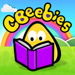 BBC CBeebies Storytime – Bedtime stories for kids 2.7.10 APK