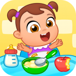 Baby care ! 1.0.54 APK