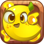 Banana in The Jungle – Play with Friends! Rankings 3.5.3 APK
