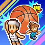 Basketball Club Story  APK 1.3.0