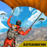 Battleground Survival Squad: Free Shooting Game 3D 10 APK