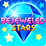 Bejeweled Stars – Free Match 3 Puzzle 2.29.5 APK