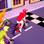 Bike Rush 1.3.2 APK