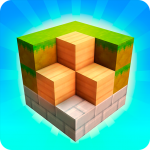 Block Craft 3D: Building Simulator Games For Free 2.12.24 APK