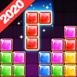 Block Puzzle: Best Choice 2020 Extra 1.0.33 APK